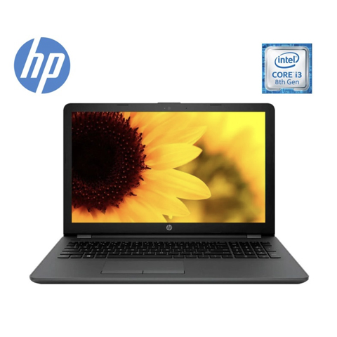 Laptop Hp Core I3 Modelo 250 G7