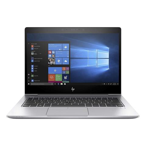 Laptop Hp Modelo Elitebook 830 G5