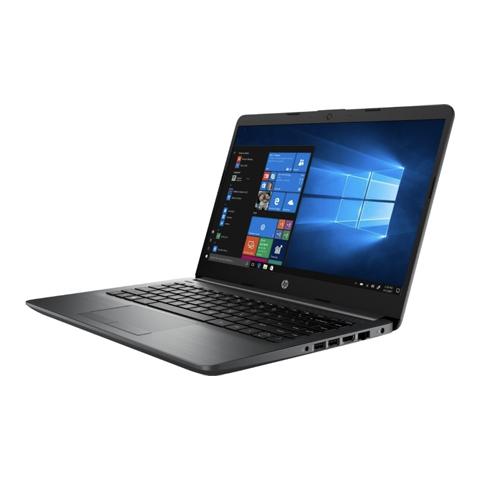 Notebook Hp 348 G5 14' Hd I7-8565u